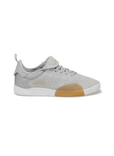 adidas Sneakers Antrasit